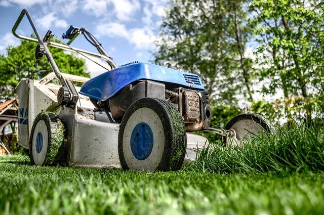 Garden Services, Garden Maintenance, Rainwater Harvesting, Garden Clearance, Grass Cutting, Hedge Trimming and Removal, Lawn Aeration, Lawn Care, Lawn Treatment, Mulching, Pond Maintenance..