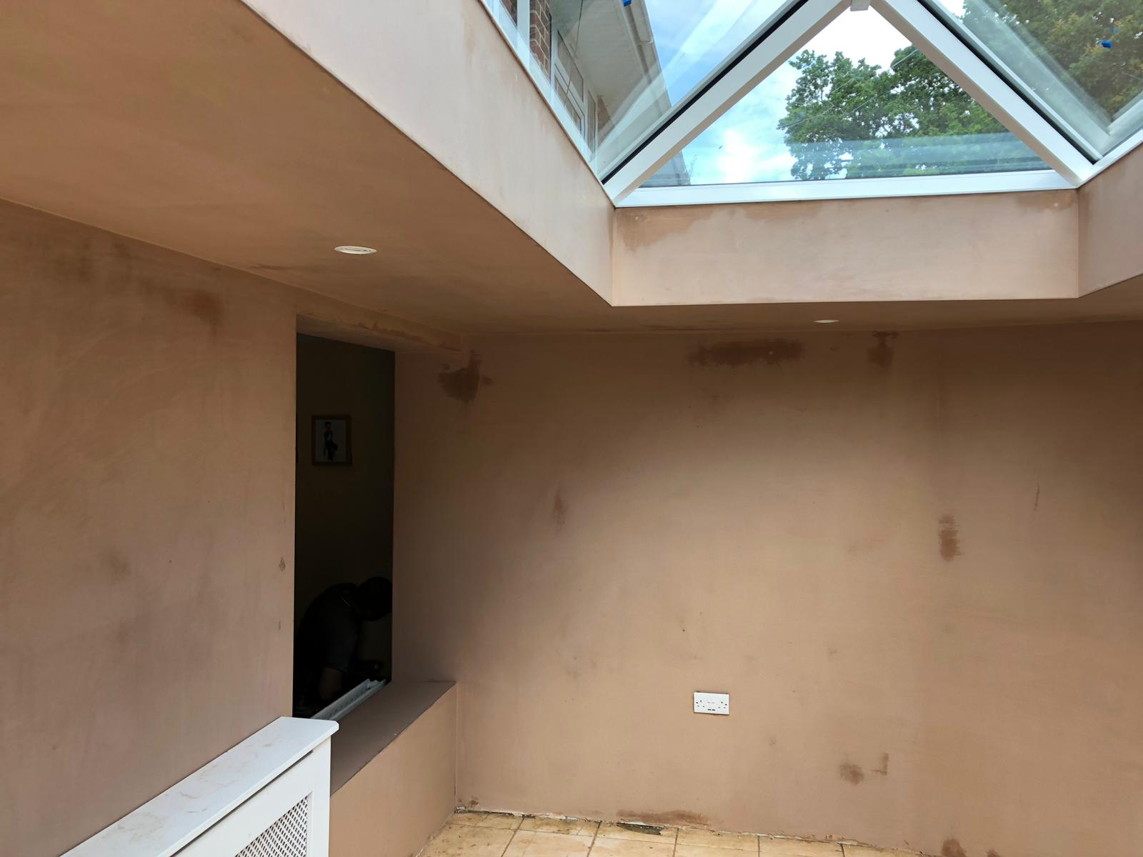 INSURANCE ESTIMATE, FLOODS, BROKEN CONSERVATORY, DAMAGED CONSERVATORY ROOF, LEAKS, ROOF LEAKS, FLOODS, DAMP ISSUES, COLLAPSED CONSERVATORY QUOTE, ROOF REPAIRS, BUILDER COMPLETION WORKS, FINISHING JOBS LEFT OVER, INSURANCE QUOTE